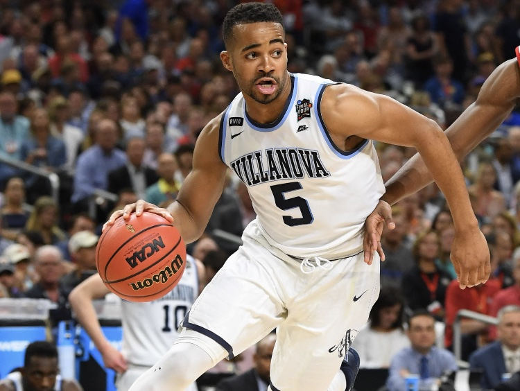 Big Ten Conference Preview – Making the Madness